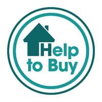 Help to Buy image