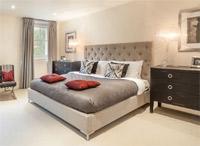 hiring-furniture-bedroom