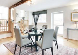 hiring-furniture-rental-pro