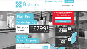 holters_website