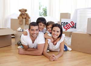 home movers image