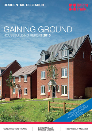 housebuilding_report_2015