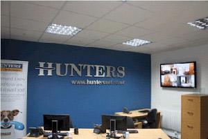 hunters_office_interior