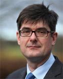 Ian Wilson Martin & Co image