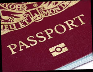 immigration_lettings_landlo