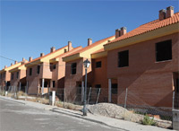 newly built overseas properies image