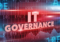 it_governance