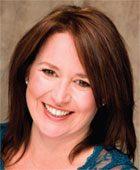 Joanna Swash, Moneypenny, image