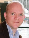 Jon Notley image