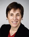 Kate Faulkner image