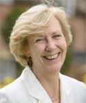 Katrine Sporle The Property Ombudsman