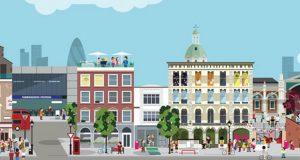 Clerkenwell Design Week image