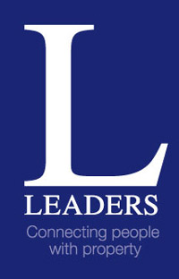 leaders-acquisition-ims-let