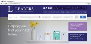 leaders_one_website