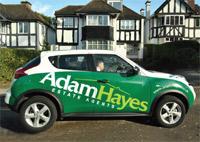 leasing-adam-hayes-car