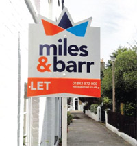 let_board_miles_and_barr