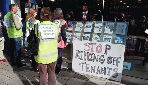 letting-agent-fees-ban