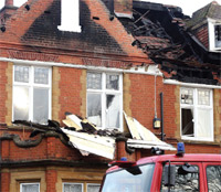 lettings_risks_fire_damage