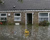 lettings_risks_flooding
