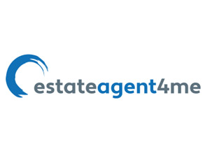 logo-estateagent4me