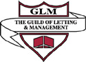 logo-glm
