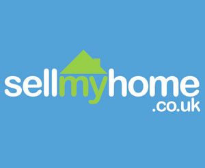 logo-sell-my-home