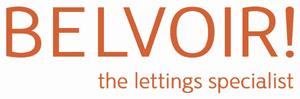 logo_belvoir