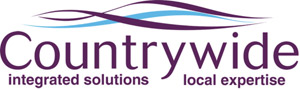 logo_countrywide