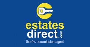 logo_estates_direct