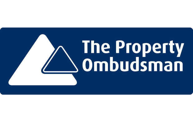 The Property Ombudsman rogue agents