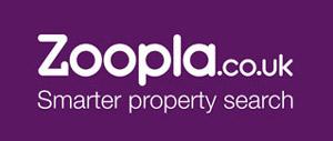 Zoopla logo image