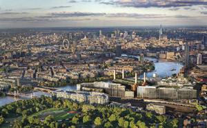 london_non_dom_tax_status