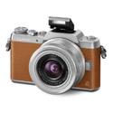Panasonic image