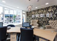 makeover-interior-agency