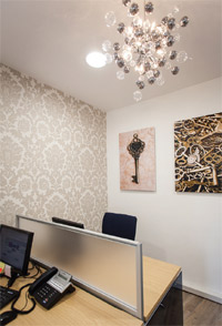 makeover-office-interiors
