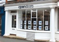 makeover-opendoor-exterior