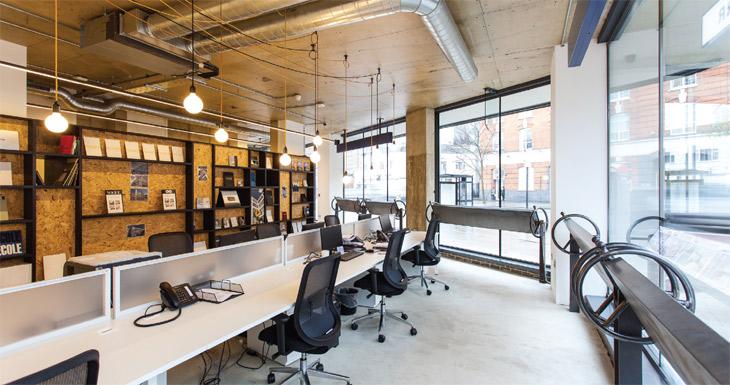makeover-urban-office