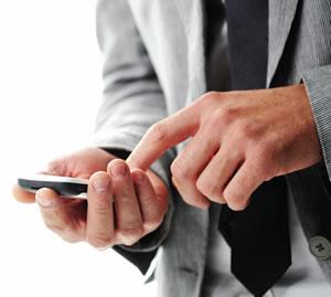 man-using-mobile-phone