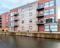 Manchester properties image