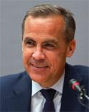 Mark Carney image