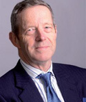 bank branch closures mike cherry