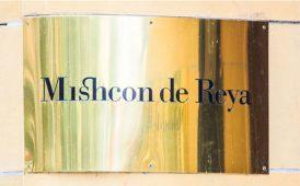 Mishcon de Reya image