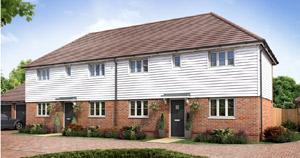 more-new-homes-housing-shor