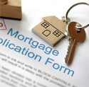 mortgage market