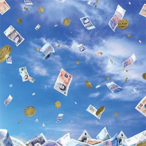 mortgage_lending_falling_no