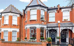 Muswell Hill property image