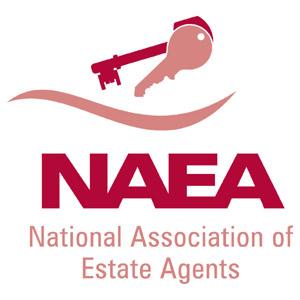 naea-property-demand