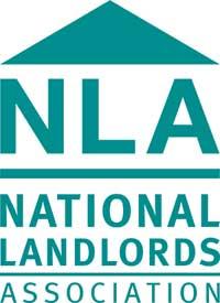 National Landlords Association logo image