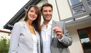 new buyers image
