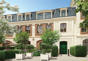 new_build_apartments_france